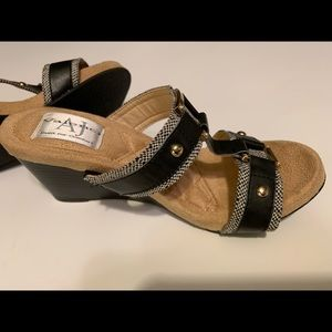 78d81249ec5 toesox Shoes